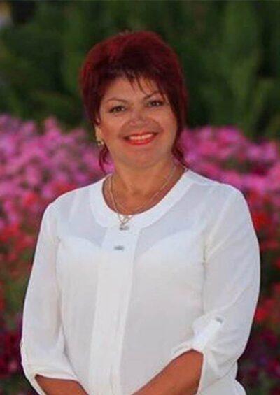 Tatyana, 59