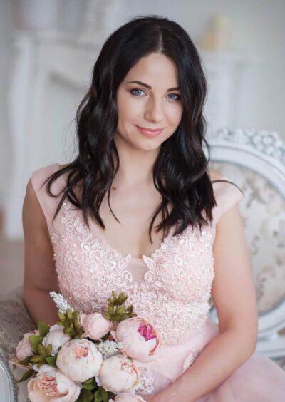 Tatjana, 37