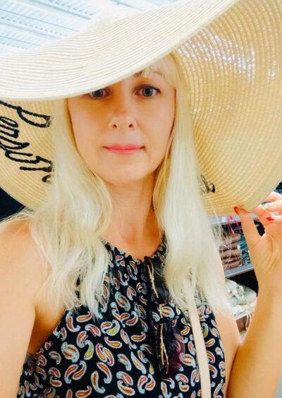 Tatyana, 51
