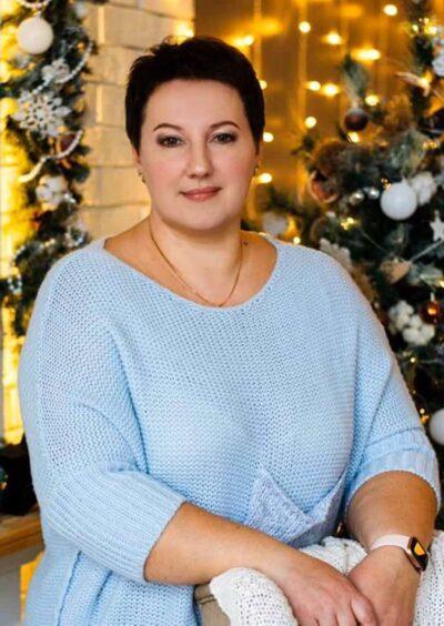 Viktoria, 43