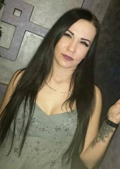 Marta, 30